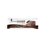Power Crunch - Bio Nutritional