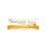 Power Crunch - Bio Nutritional