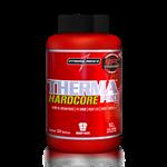 Therma Pró HardCore - Integralmédica