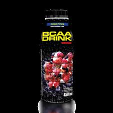 BCAA Drink - Probiótica