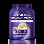 100% Whey Protein  - EAS