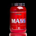 Nutri Mass 7000 - Integralmédica