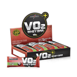 VO2 Whey Bar - Integralmédica