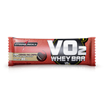 VO2 Slim Protein Bar - Integralmédica