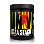 BCAA Stack - Universal Nutrition