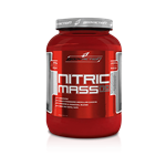 Nitric Mass 15000 - Body Action