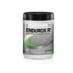 Endurox R4 - Pacific Health