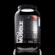 Pro Muscle - Pró Premium Line