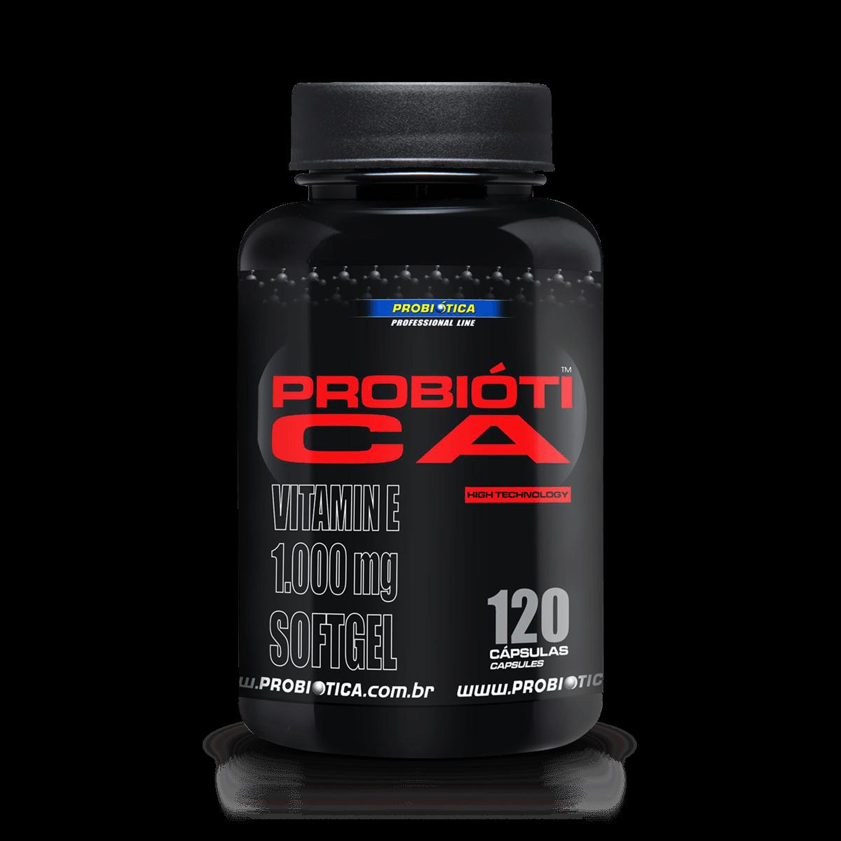 4804fb2c9 CA 1000mg Probiótica - Loja do Suplemento