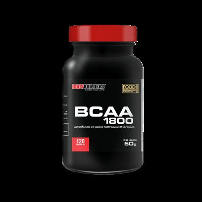 BCAA 1800 - BodyBuilders