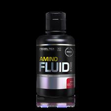 Amino Fluid 37000 NO2 - Probiótica