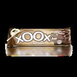XOOX (Barra suave de proteína) - 4 Plus Nutrition
