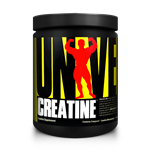 Creatina Powder - Universal Nutrition