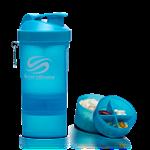 SmartShake Neon - SmartShake