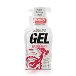 Hammer Gel - Hammer Nutrition