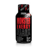 Monster Energy Black - Probiótica