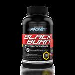 Black Burn AGE - Nutrilatina AGE