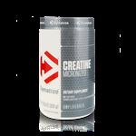 Creatina Micronizada - Dymatize Nutrition