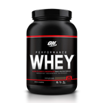 Performance Whey Protein - Optimum Nutrition