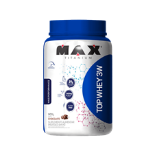 a35a32924 Top Whey 3W Mais Performance - Max Titanium