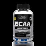 BCAA Ultraconcentração 1,5G - Nutrilatina AGE