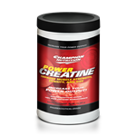 Creatina 100% Pure - Champion Nutrition
