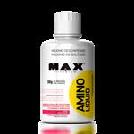 Amino Liquid - Max Titanium