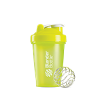 Blender Bottle Full Color - Blender Bottle