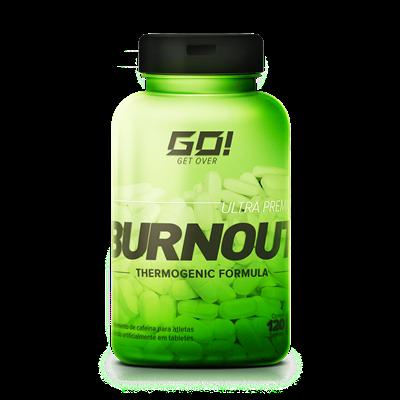 Burnout termogenico