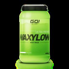 Waxy Low (Waxy Maize) Ultra Premium - GO Nutrition