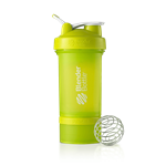 ProStak FULL COLOR - Blender Bottle