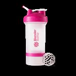 ProStak CLASSIC - Blender Bottle