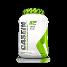 Casein - Muscle Pharm
