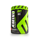Amino 1 - Muscle Pharm