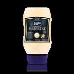 Maionese - Linea