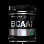 BCAA Mastigável - Probiótica