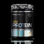 Veg Protein - Probiótica