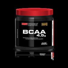 BCAA Powder 4,5G - Bodybuilders