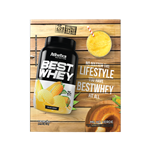 Best Whey (Dose Única) (BRND) - Atlhetica Nutrition