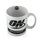 Caneca (BRND) - Optimum Nutrition