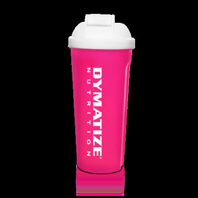Coqueteleira Shaker (BRND) - Dymatize