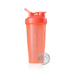 Full Color (NEW) - Blender Bottle