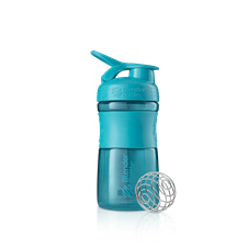 SportMixer Colorida (NEW) - Blender Bottle