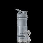 Blender Bottle SportMixer Colorida (NEW) - Blender Bottle