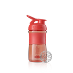 SportMixer Colorida (NEW) - Blender Bottle