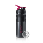 SportMixer (Preta) (NEW) - Blender Bottle