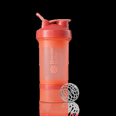 Blender Bottle ProStak FULL COLOR (NEW) - Blender Bottle