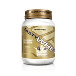 Tasty Whey - Adaptogen Science