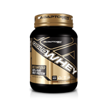 Gold Whey - Adaptogen Science