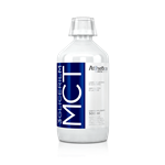 MCT 3 Gliceril M - Atlhetica Clinical Series - 500ml